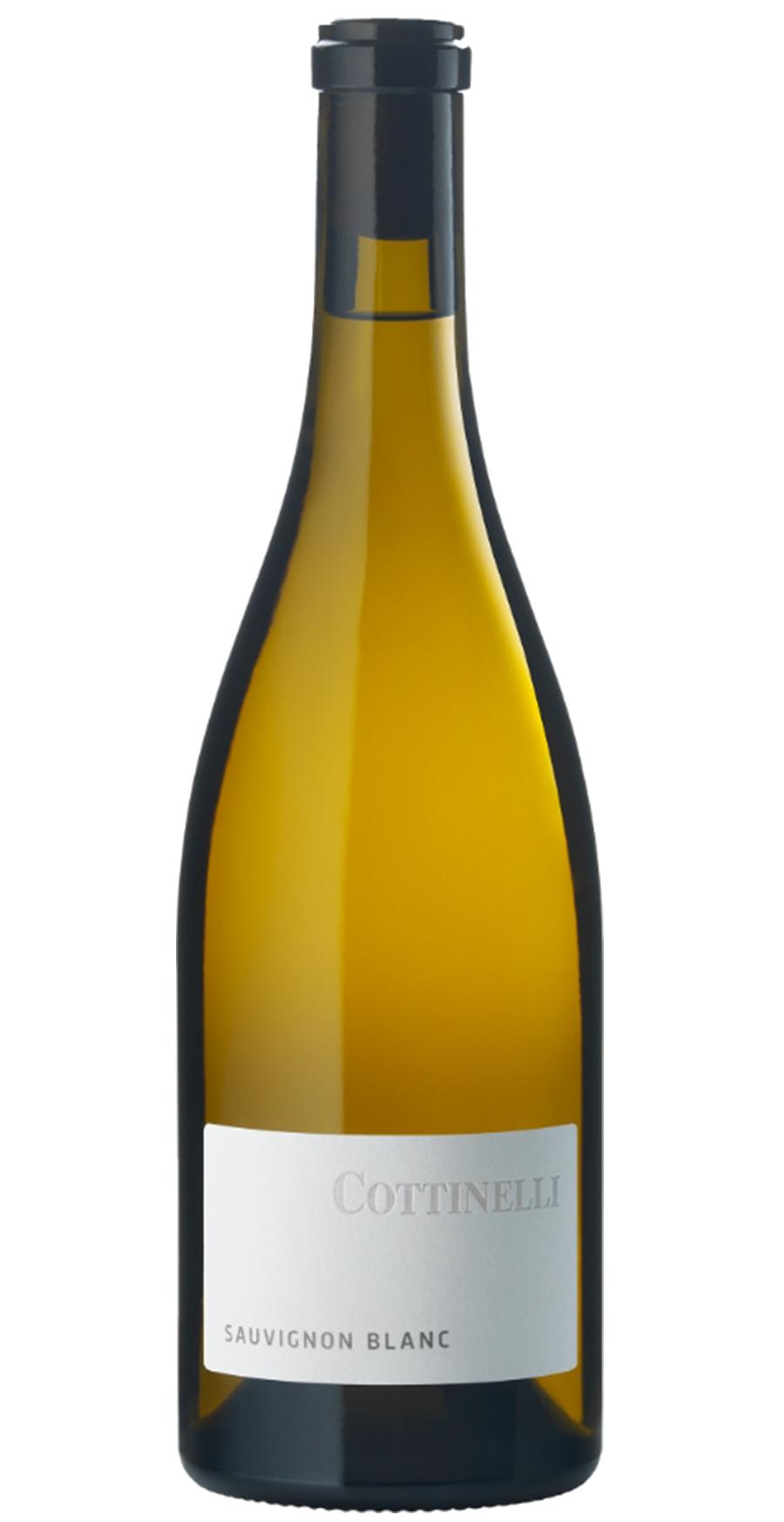 Landolt - Maienfeld Sauvignon Blanc AOC