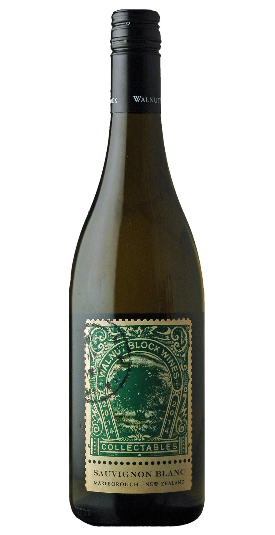 Landolt - Sauvignon Blanc Collectables
